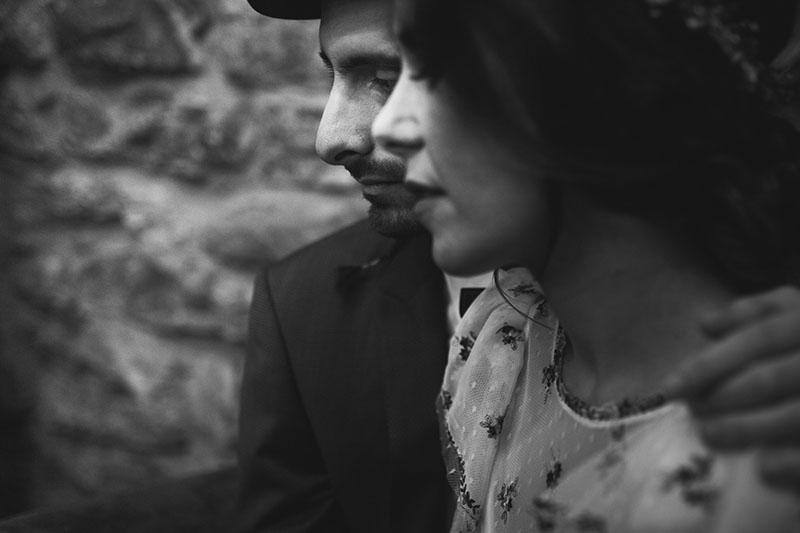 novios-wedding-insipiration
