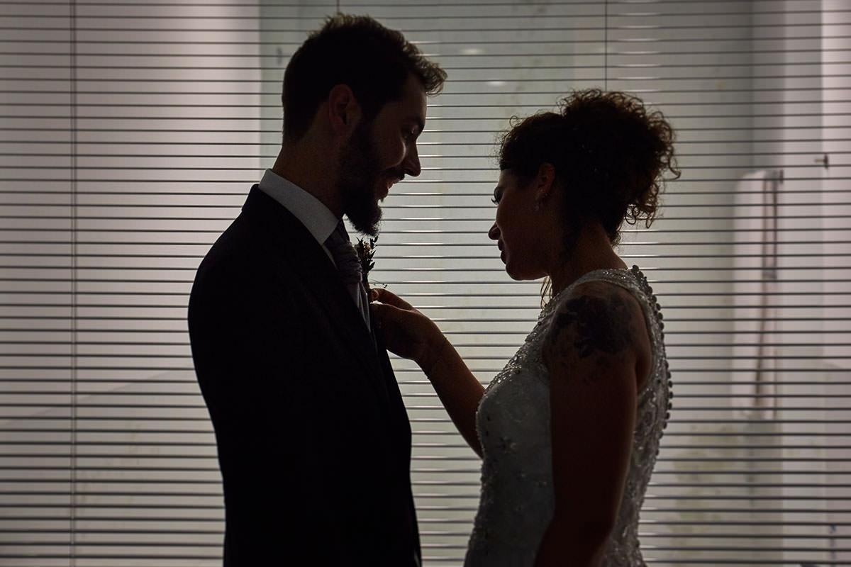 fotografo de bodas Zaragoza