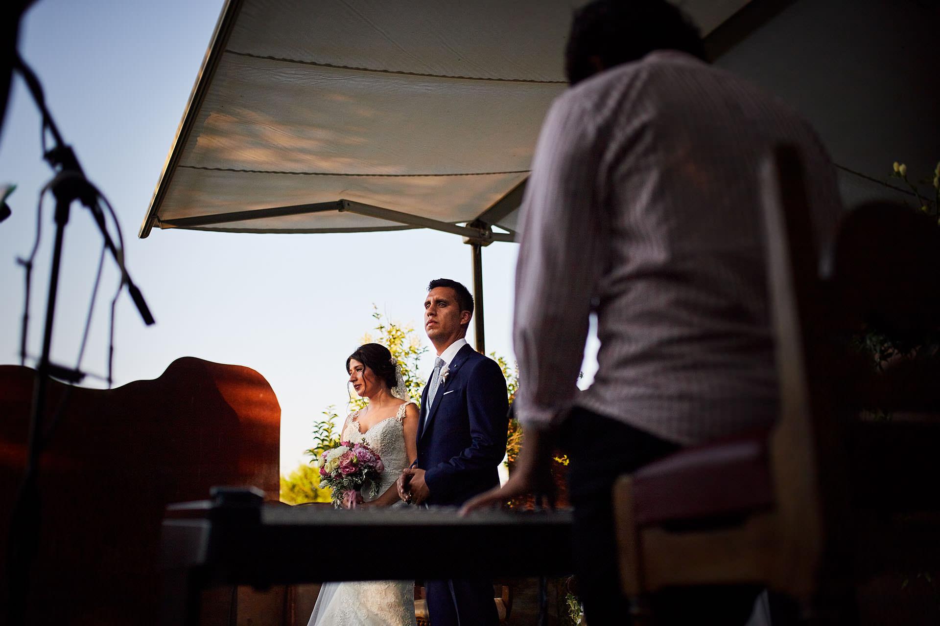 boda en cachirulo