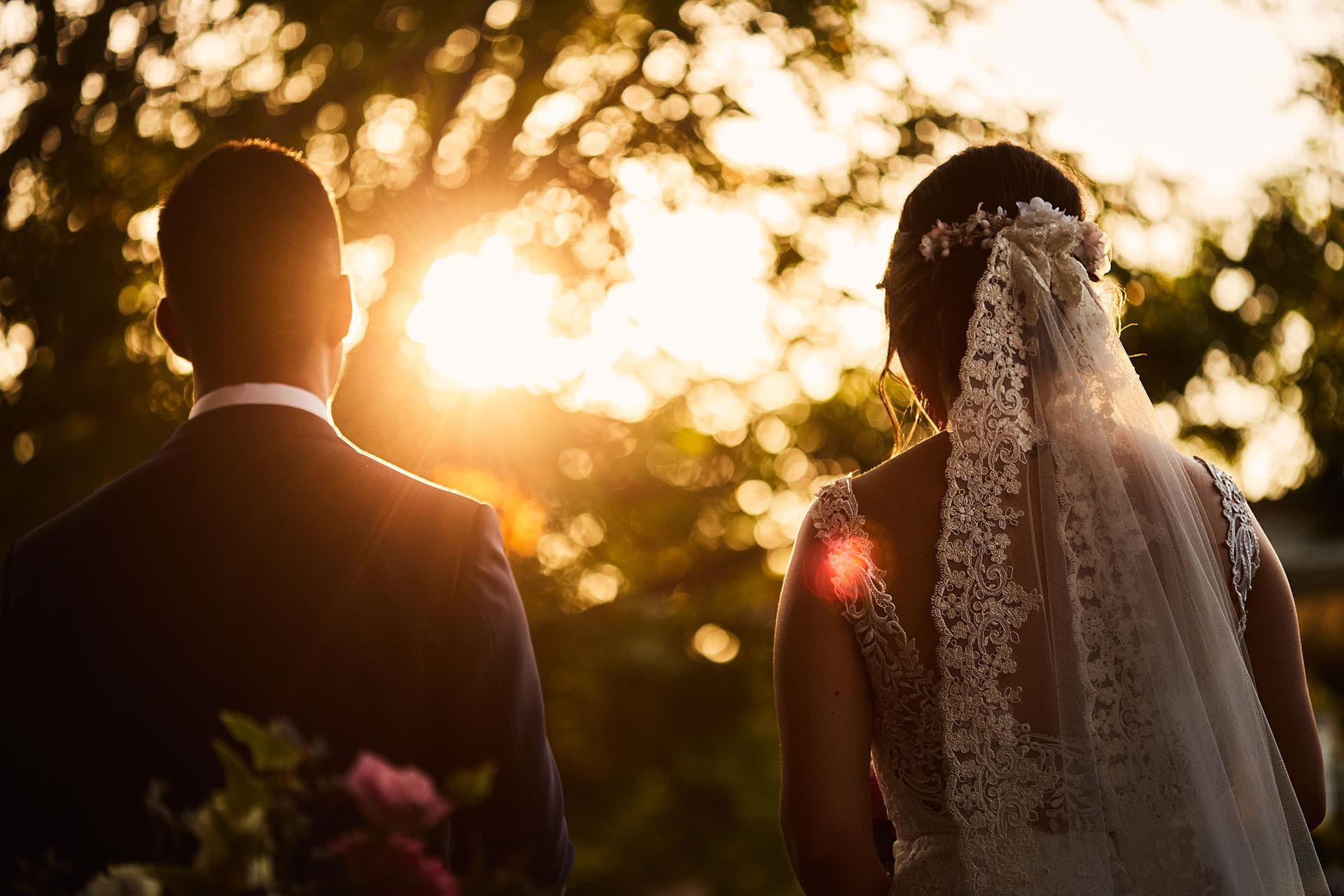 boda en el cachirulo