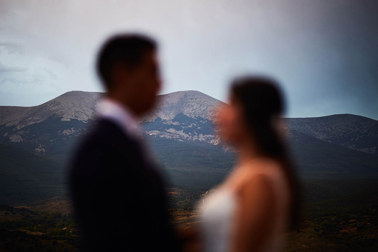 boda moncayo