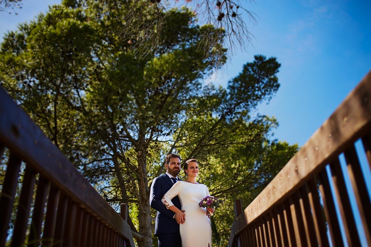 boda insula barataria