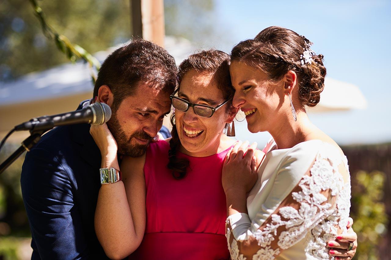 bodas bonitas Zaragoza