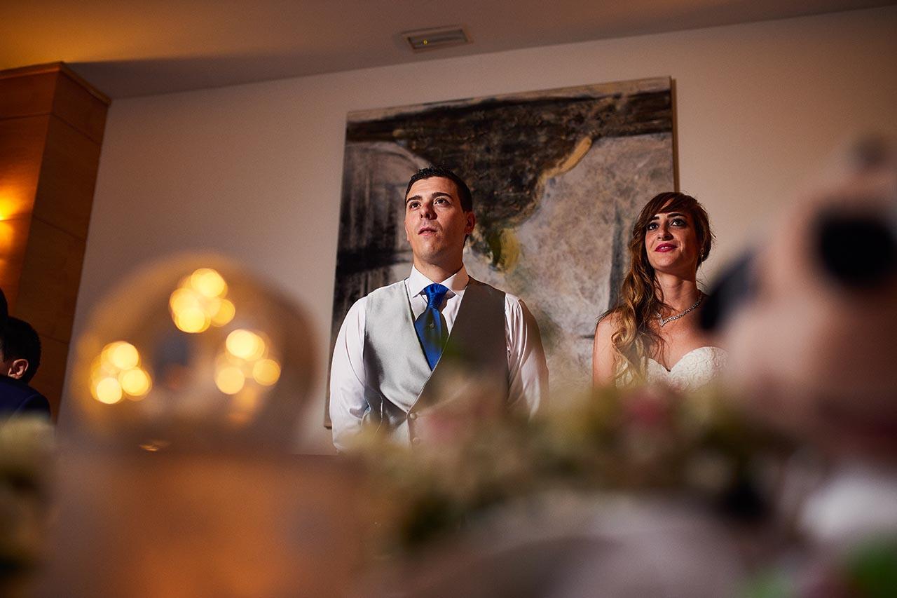 edicion fotos dia de la boda