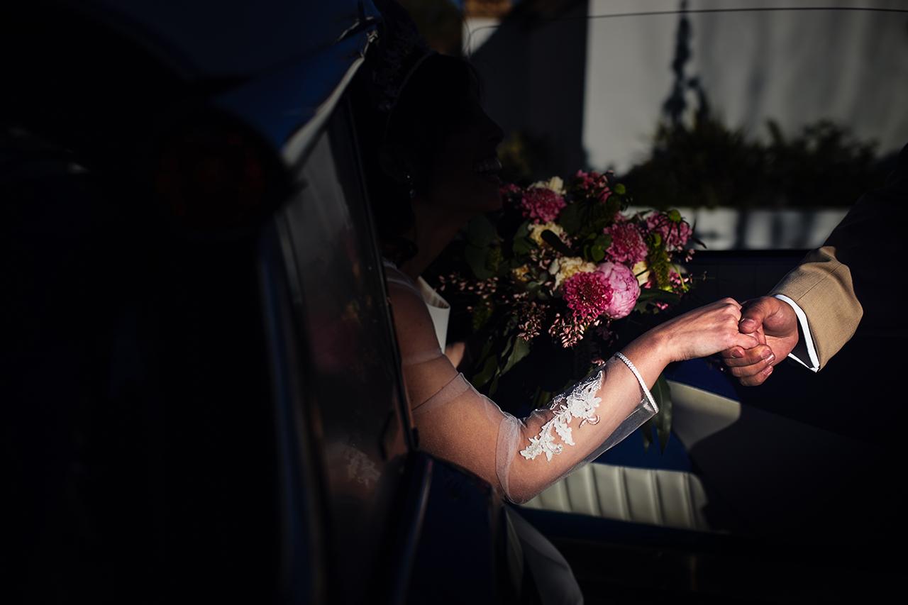 fotografo boda Zaragoza