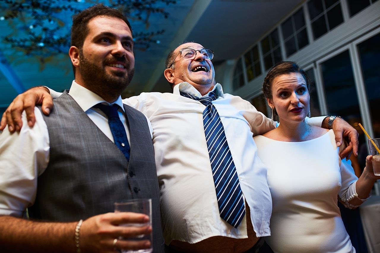 fotografo de boda en Zaragoza