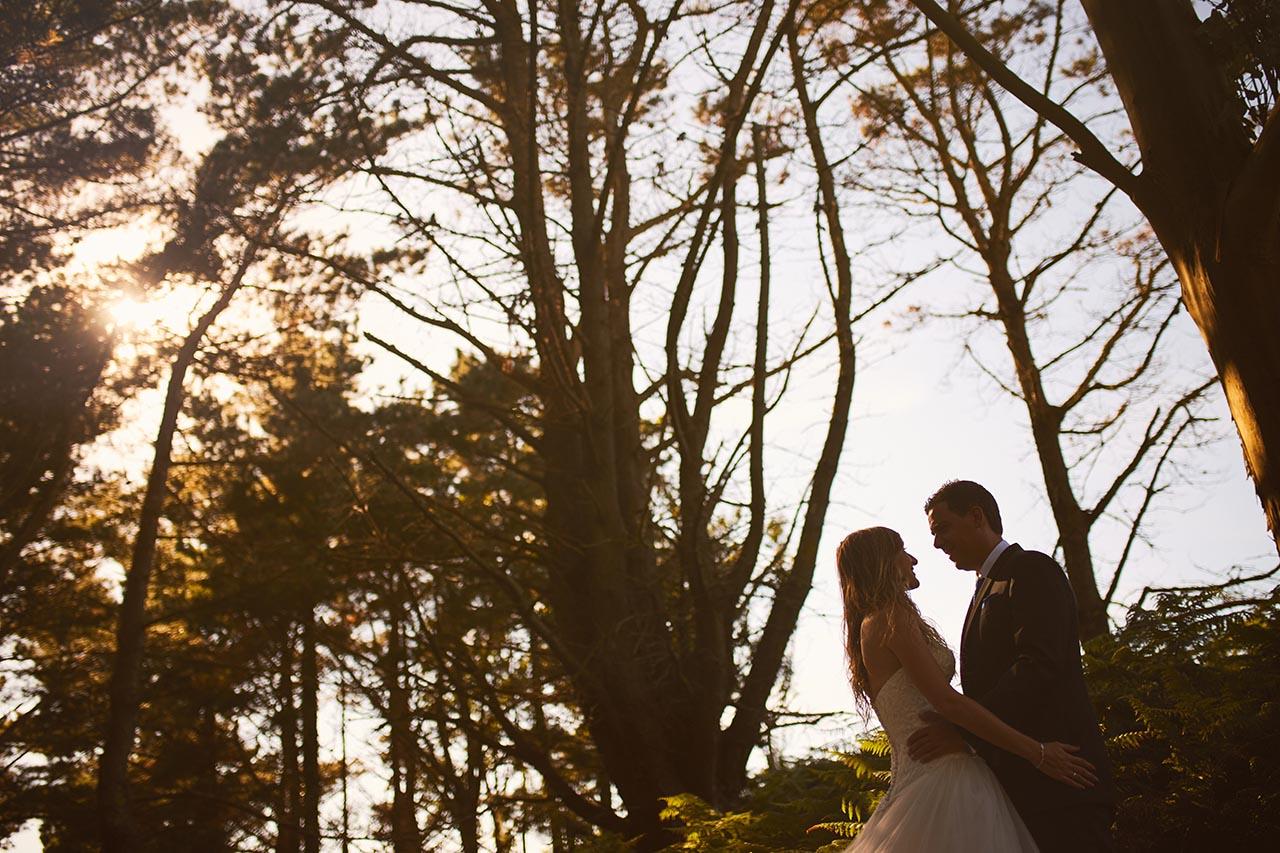 fotografo de bodas galicia
