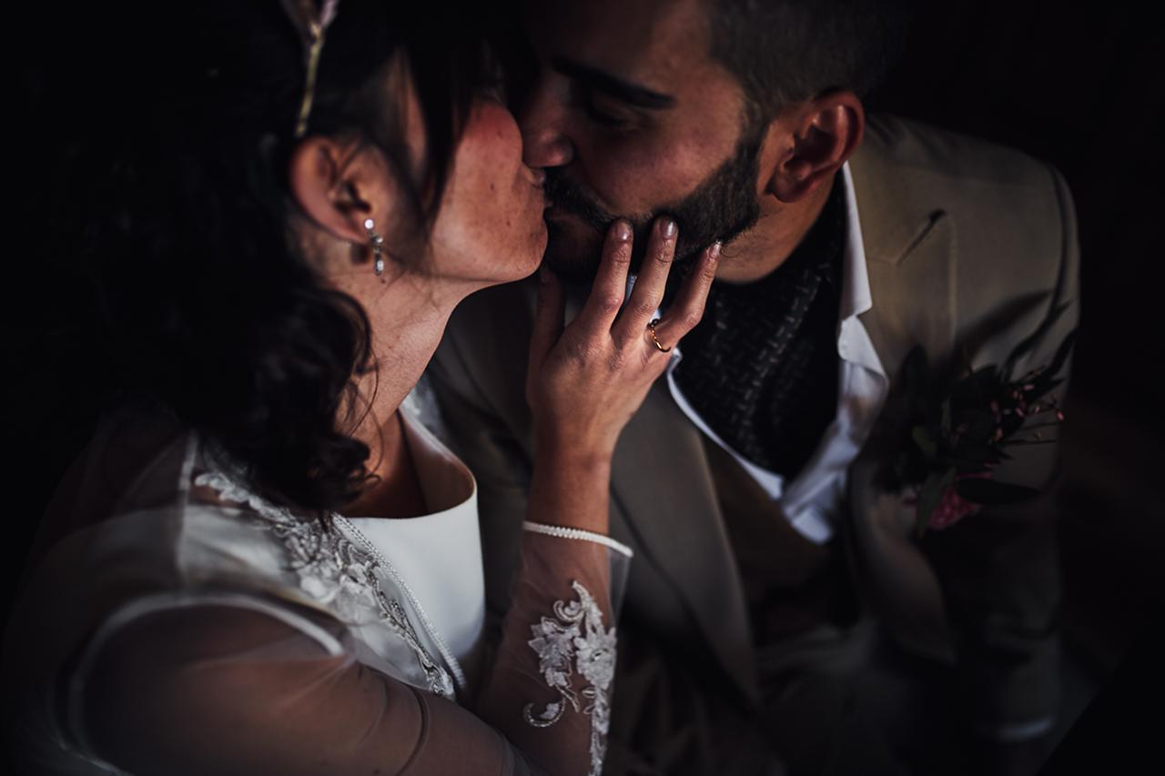taboada fotografia bodas Zaragoza
