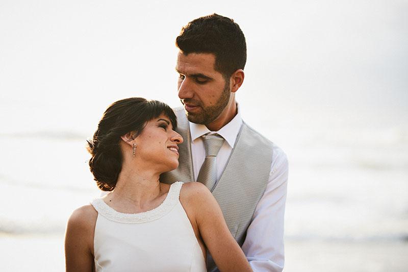 basque country wedding photography
