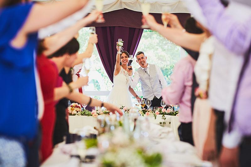 boda-cretiva-tierrabella