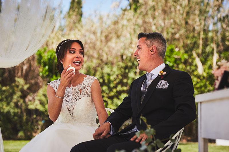 boda-documental-zaragoza