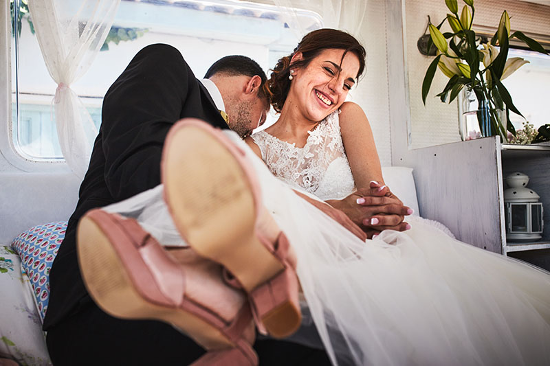 boda hacienda de las flores