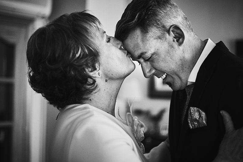 boda-madre-novio