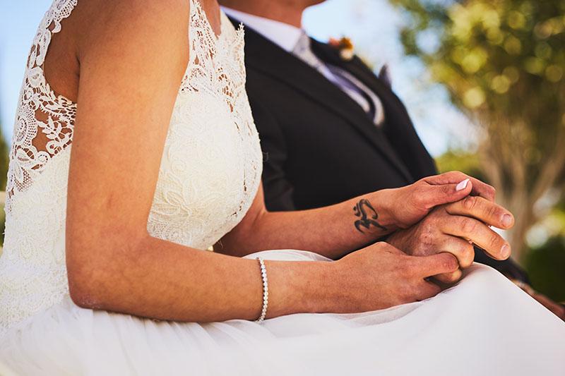 boda-novios-amor