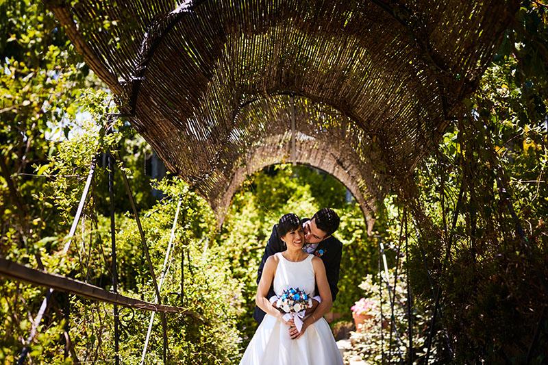 boda sansui