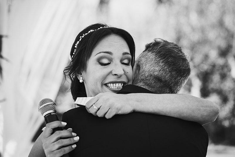 boda-tierrabella