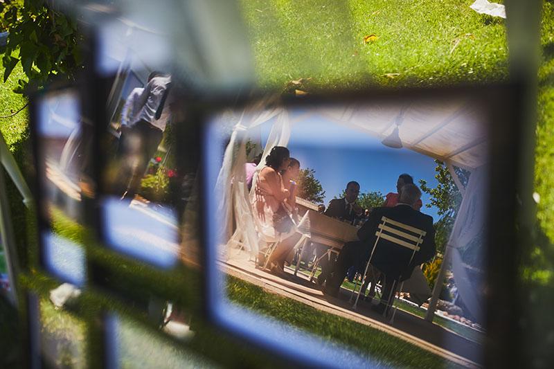 fotografo-boda-creativo