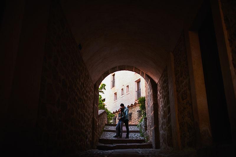 fotografo de bodas teruel
