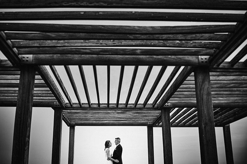 fotografo postboda delta del ebro
