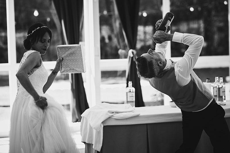 fotoperiodismo-boda-spain