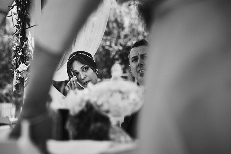 lagrimas-boda