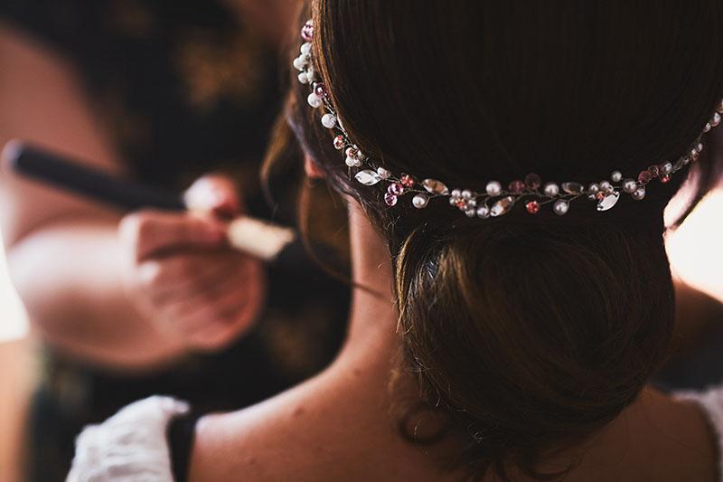 novia-boda-zaragoza