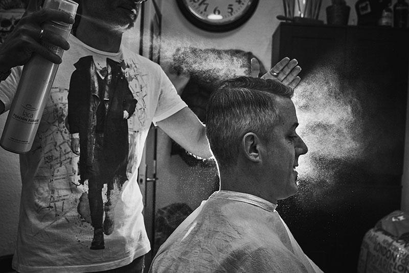 novio-boda-barberia