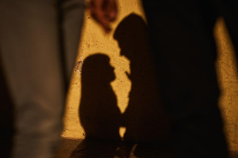 sombras preboda