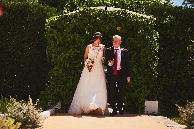 spanish-wedding-photographer