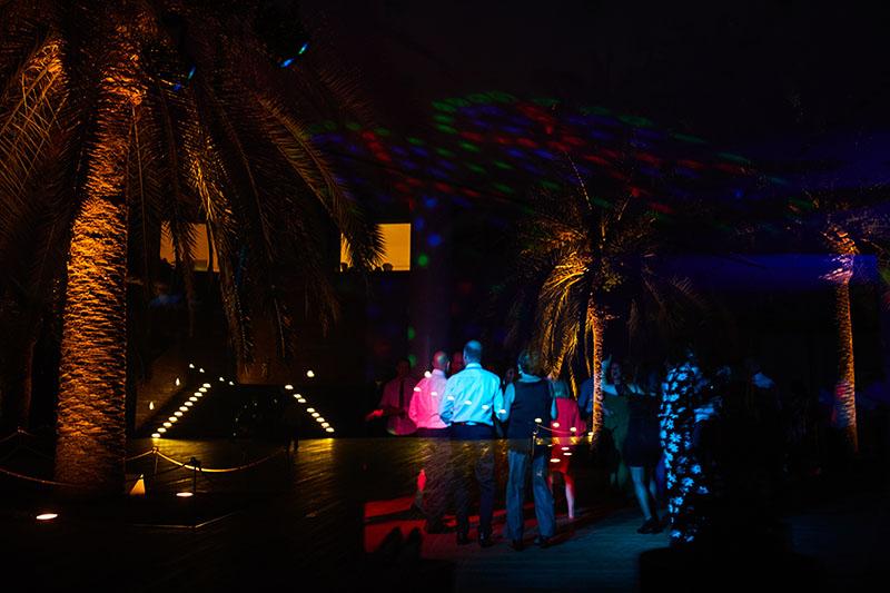 boda en Zaragoza fotografo creativo