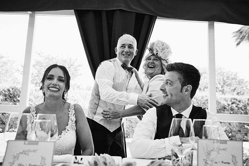 boda en tierrabella