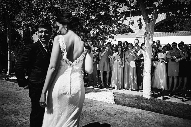 boda tierrabella zaragoza