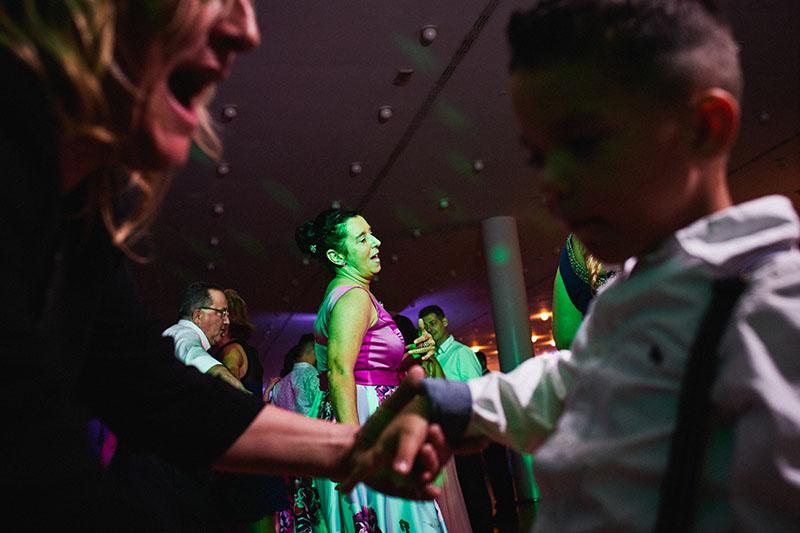 discoteca hibuerus boda