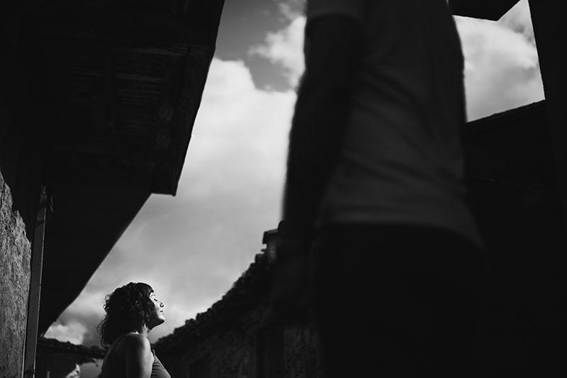 fotografo creativo en lugo