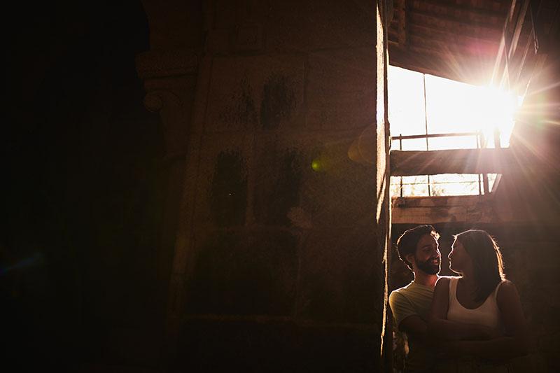 fotografo de boda en Orense