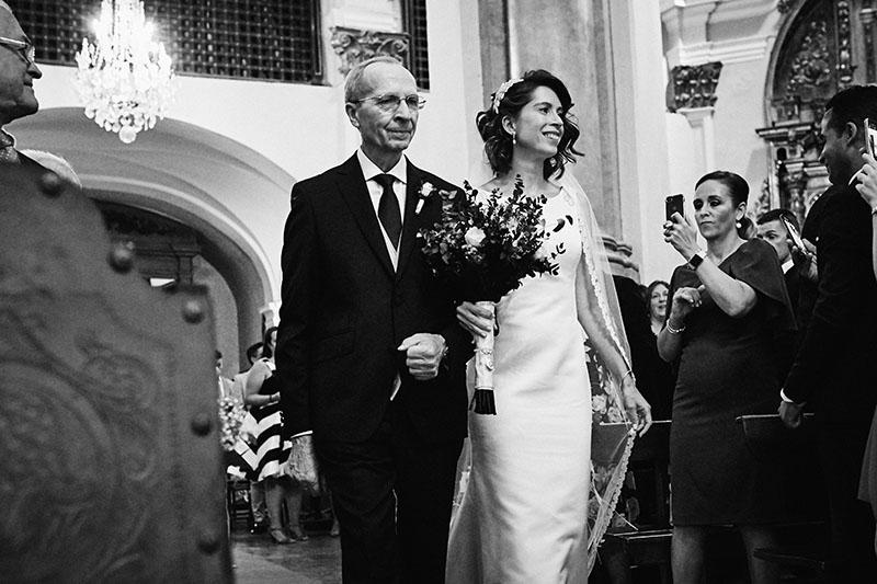 fotografos de boda en Tudela