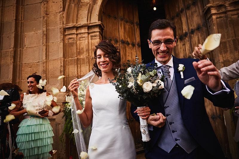 fotografos de boda en tudela navarra