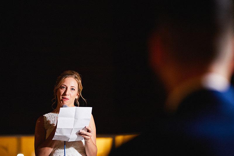fotografos de boda en zaragoza