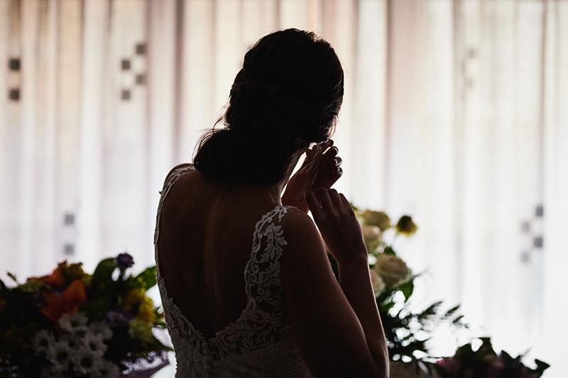 spanish wedding Photography