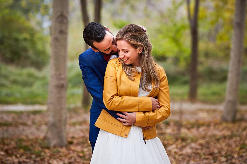 spanish wedding photgraphy